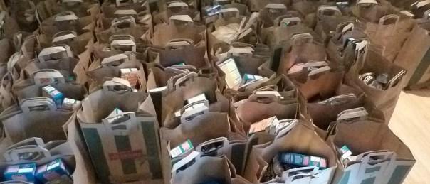 bags-at-pantry