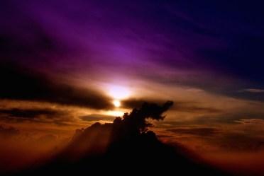 purple sky-SMALL