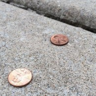 Living a More Purposeful Life One Cent at a Time
