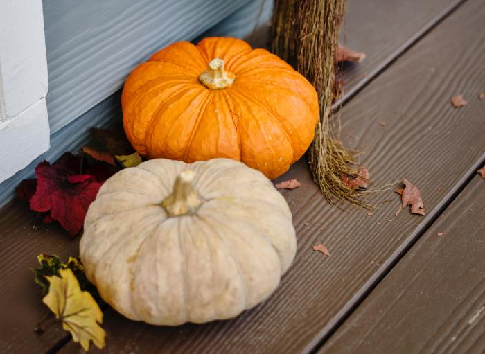 Four Ways to Have a Frugal Thanksgiving