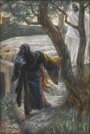tissot-jesus-appears-to-mary-magdalene-492x732