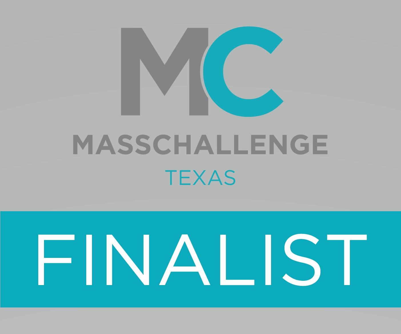 MassChallenge Texas shep