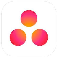 shep business travel app