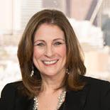 Ellen Keszler