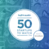 shep 50 startups to watch