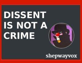 dissent1