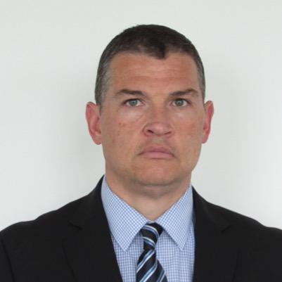 SDC Corporate Director Jeremy Chambers Expenses 2015/16