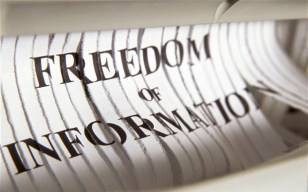 freedom-of-information-restrictions-hungary