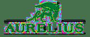 aurelius-logo