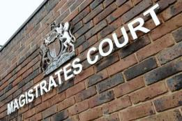 magistrates-court-jpg-gallery