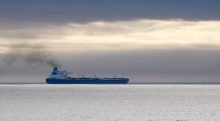 shipping-emissions-general-n19-custom-600x330