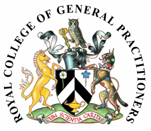 rcgp_colour_crest_small