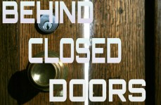 behindcloseddoors