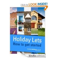 holiday-lets-ebook