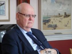 Malcolm Dearden.JPG