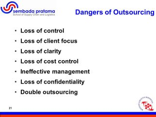 Dangers+of+Outsourcing
