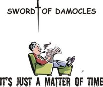 sword-of-damocles1