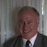 Cllr David Monk
