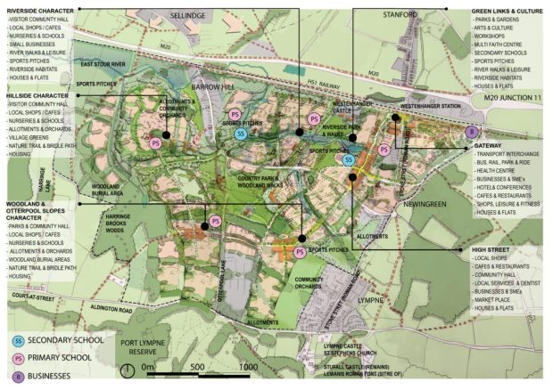 16034_Otterpool-Park_Framework-Masterplan-_12-03-18-1024x723