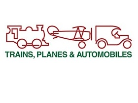 KCC's Foreign travel: Planes, Trains & Automobiles