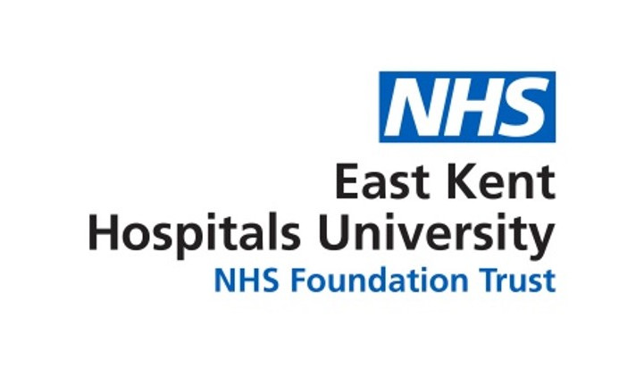 Peter Principle alive & well at East Kent Hospital University Foundation  Trust