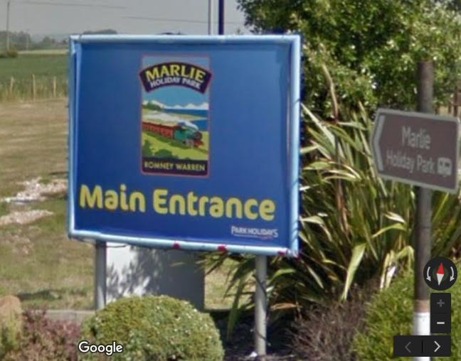 The Long Read: Marlie Farm Holiday Park