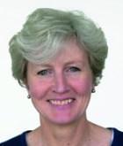 Susan Acott board pic 156x184
