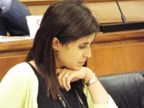 Amandeep Khroud 3