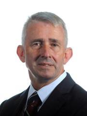 David Wimble