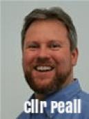 Peall