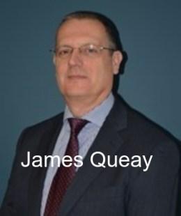 james-queay 2