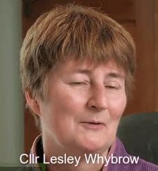 Lesley Whybrow 2
