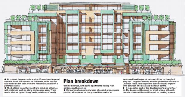 Leas-Pavilion-plan-breakdown