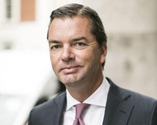 Olivier Daelemans