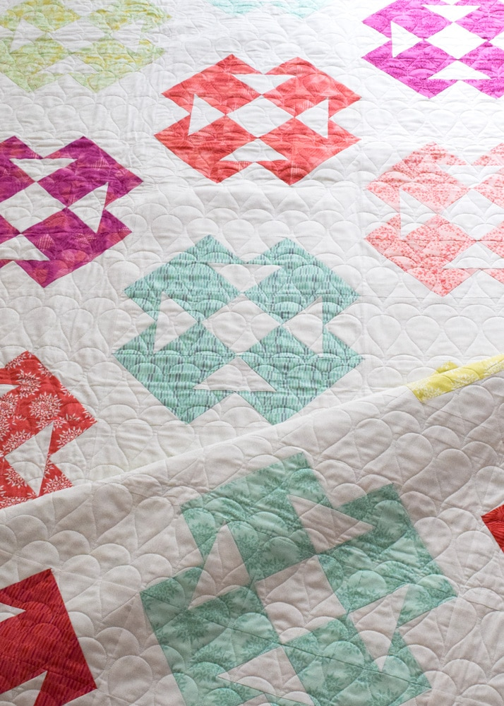love patchwork and quilting magazine back issues