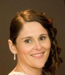Julie Grasso - Author