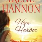 Hope Harbor by Irene Hannon