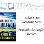 Beneath The Surface Review Header