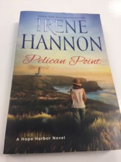 Pelican Point Review