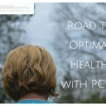 Journey to Health with PCOS