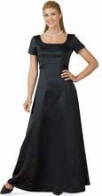 dress-woman