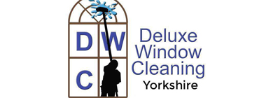 Deluxe Window Cleaning Yorkshire