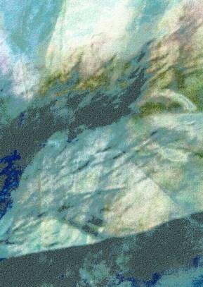 borod-altered-image-2-001