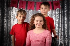 004valentines-day-mini-lipke-kids