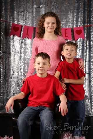 006valentines-day-mini-lipke-kids