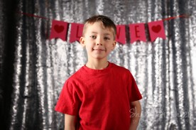 024valentines-day-mini-lipke-kids