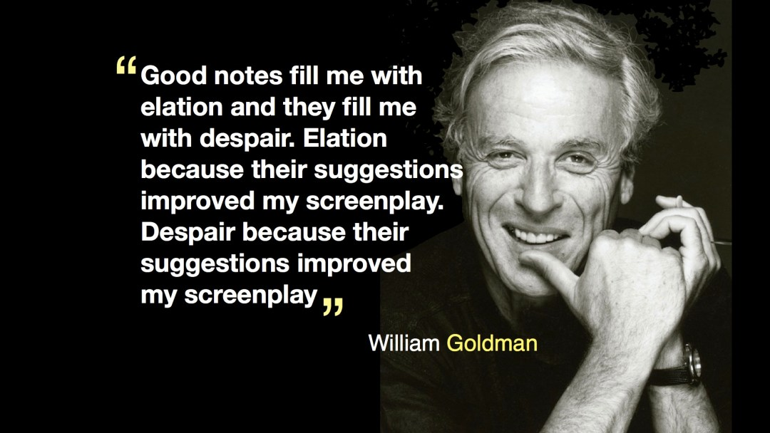 3a_4_williamgoldman_notes