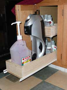 07-8-09_Kitchen_Island3.jpg