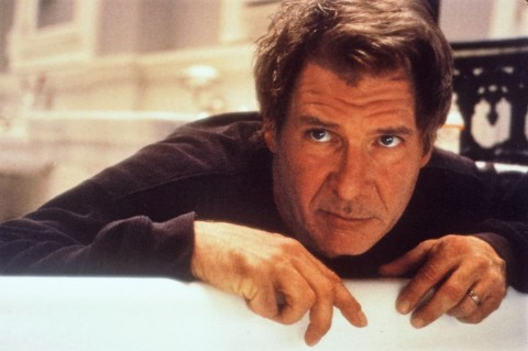Image result for what lies beneath harrison ford