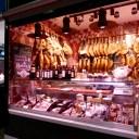 Jamon in the modern market